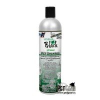 Шампунь Groomer's Edge Emerald Black®
