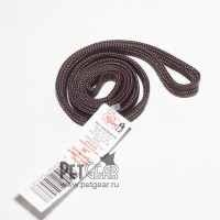 Водилка RESCO Braided Nylon Loop Leads 9 мм.